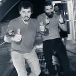 Artsy Paparazzi - Rooftop Riot 4-27-17-122