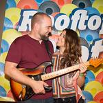 Artsy Paparazzi - Rooftop Riot 4-27-17-118