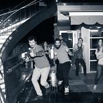 Artsy Paparazzi - Rooftop Riot 4-27-17-121