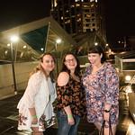 Artsy Paparazzi - Rooftop Riot 4-27-17-1