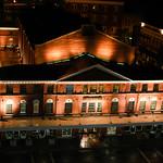 Artsy Paparazzi - Rooftop Riot 4-27-17-156