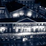 Artsy Paparazzi - Rooftop Riot 4-27-17-157