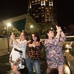Artsy Paparazzi - Rooftop Riot 4-27-17-3