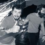 Artsy Paparazzi - Rooftop Riot 4-27-17-123