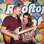 Artsy Paparazzi - Rooftop Riot 4-27-17-114